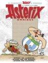 Asterix Omnibus, vol. 2 (Asterix, #4-6)
