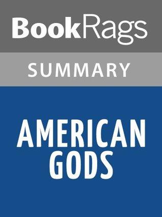 Neil Gaiman Critical Essays