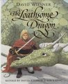 The Loathsome Dragon