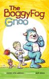 The BoggyFog Gnoo