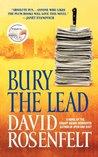 Bury the Lead (Andy Carpenter #3)