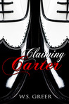 Claiming Carter (The Carter Trilogy, #1)