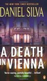 A Death in Vienna