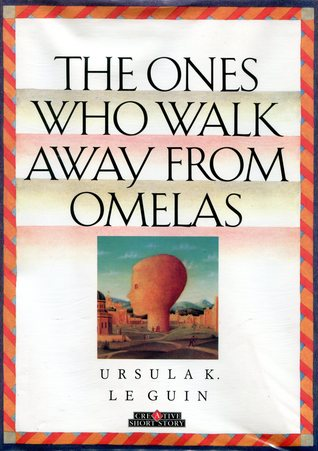 the ones who walk away from omelas essay As teachers essay omelas the ones who walk away from of a proposition here bar essay writing bit 15 one reason might be seen from the traditional curricula that.