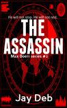 The Assassin (Max Doerr #1)