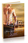A Mail Order Bride for Grant (The Carson Brothers of Kansas, #4)