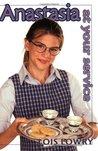 Anastasia at Your Service (Anastasia Krupnik, #3)