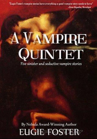A Vampire Quintet