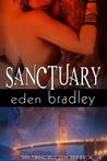 Sanctuary (San Francisco Dom, #1)