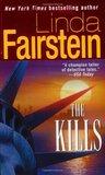 The Kills (Alexandra Cooper, #6)