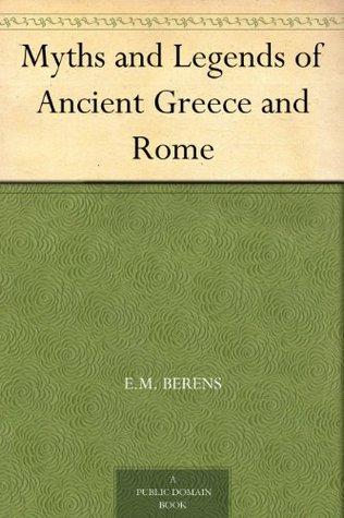 Ancient Civilizations Mini Books BUNDLE