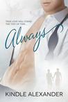 Always by Kindle Alexander