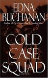 Cold Case Squad (Craig Burch, #1)