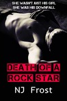 Death of a Rock Star (The Boy in the Band, #0.5)