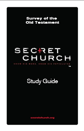 old testament survey exam study guide Moody distance learning / survey of the old testament 1 1 contents  the  study guide • the study guide contains all of the lessons and exams for this.