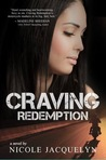 Craving Redemption (The Aces, #2)