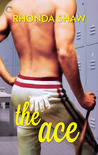 The Ace (Men of the Show #2)