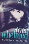Overwhelmed (Blurred Lines, #1)