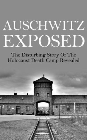 The Auschwitz Volunteer: Beyond Bravery by Witold Pilecki (English) MP3 CD Book