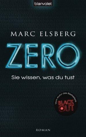 Zero To One Pdf
