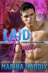 Laid Bear (Laid Bear, #1)