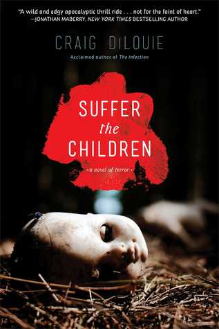 Suffer the Children