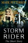 Storm Rider: The Short Story