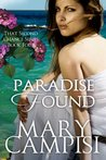 Paradise Found (That Second Chance, #4)