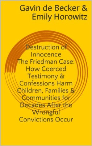 essays on wrongful convictions Wrongful convictions 2 causes of wrongful convictions there are three main causes of wrongful convictions in the united states this leads to wrongful.