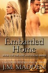 Embattled Home (Lost and Found, #3)