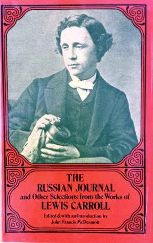 The Russian Journal 36
