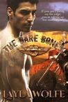The Bare Bones (The Bare Bones MC #1)