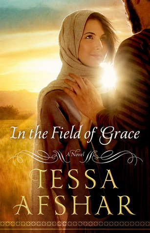 In the Field of Grace