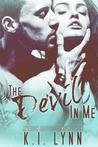 The Devil in Me (Seven Devils, #1)