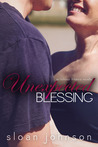 Unexpected Blessing (Isthmus Alliance, #3.5)