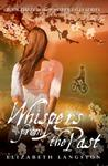 Whispers from the Past (Whisper Falls #3)