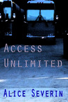Access Unlimited (Access, #3)