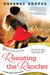 Resisting the Rancher (Thre...