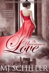 An Uncommon Love (Romantic Realms Collection, #2)