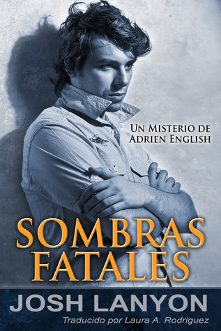 Sombras Fatales