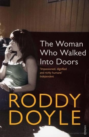 http://edith-lagraziana.blogspot.com/2016/11/woman-who-walked-into-doors-by-roddy-doyle.html