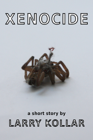 Xenocide By Larry Kollar — Reviews, Discussion, Bookclubs. Bible Quotes About Strength And Encouragement. Girl Quotes With Pictures. Good Quotes Not Being Perfect. Summer Quotes From Frozen. Beautiful Quotes Punjabi. Beautiful Quotes Of Encouragement. Summer Quotes Country. Country View Quotes