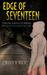 Edge of Seventeen (Incarnat...