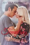 Tempting Sydney (Tempting, #1)