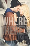 Where There's Smoke (Jameson Sisters, #1)