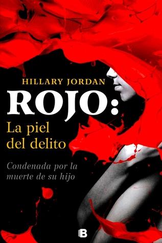 Rojo: La piel del delito