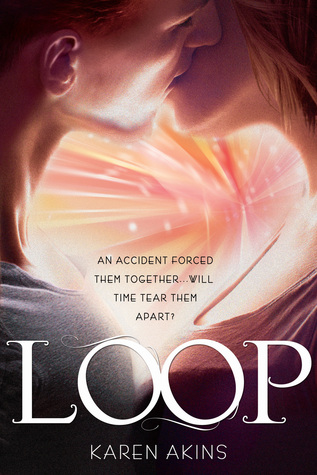 Loop (Loop #1)