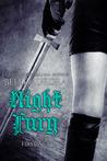 Night Fury: First Act (Night Fury, #1)