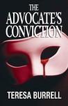 The Advocate's Conviction