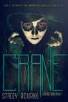Crane (The Legends Saga, #1)